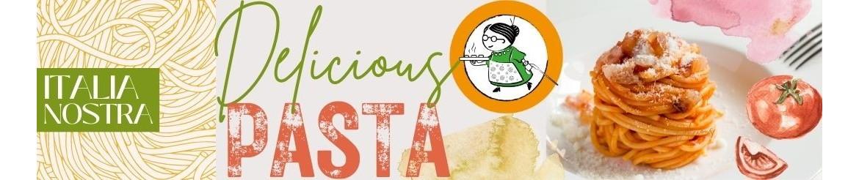 Aceite Hipocalórico