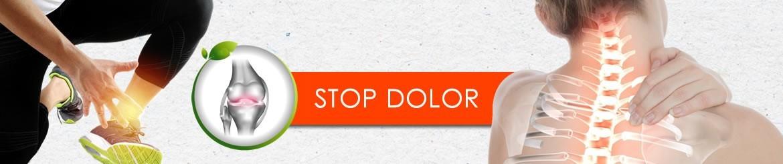 Stop Dolor
