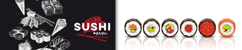Sushi Rituals & Best oj Japan