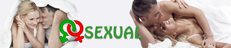 Sexualidad del Hombre