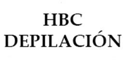 HBC depilación