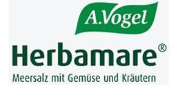 A. VOGEL® -HERBAMARE