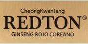Redton