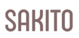 Sakito