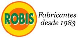 ROBIS® LABORATORIOS