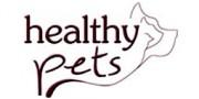HEALTHY PETS® LABORATORIOS