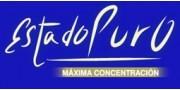 ESTADO PURO® TONGIL LABORATORIOS