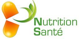 NUTRITION & SANTÉ® LABORATORIOS