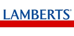 LAMBERTS® LABORATORIOS UK