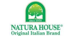 NATURA HOUSE®  LABORATORIOS