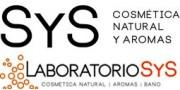 SYS®  LABORATORIOS COSMÉTICA NATURAL