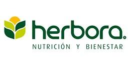 HERBORA® LABORATORIOS