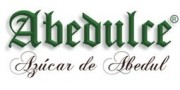 ABEDULCE® LABORATORIOS