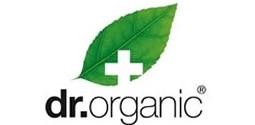 DR. ORGANIC®- UK - COSMÉTICA BIO NATURAL