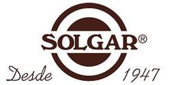 SOLGAR® LABORATORIOS - NATURE'S BOUNTY®