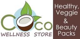 COCO WELLNESS STORE (www.welcoco.es) De HEALTHY BIO FARMA S.L