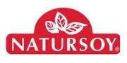 NATURSOY ® - NUTRITION & SANTÉ