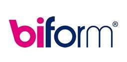 BIFORM ® - NUTRITION & SANTÉ