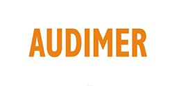 Audimer