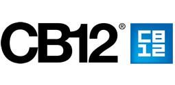 CB12®  VIATRIS LAB.
