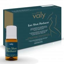 Ion Shot Reducer | Valy - Ecareyou | 28 viales - 1 mes | 100% Bio | Ayuda a perder peso de forma rápida y segura