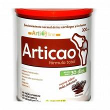 Articao | Pinisan | De 300 g de 3300 mg | Articulaciones