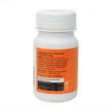 Curcumin Plus   Sotya   60 Comp. 550 mg   Digestión