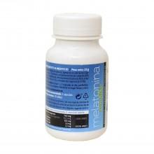 Melatonina Complex + Magnésio + L-Triptófano + Vitamina 6 | Sotya | 60 Cáps. 650mg | Sueño y Descanso