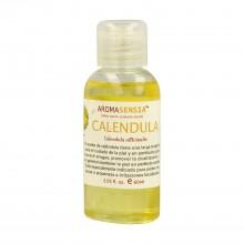 Calendula Aceite Puro | Aromasensia | 100ml | Piel - Cicatrización - Arrugas