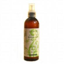 Manzanilla Espray | Aromasensia | 250ml | Refrescar y Tonificar Piel