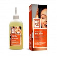 Enercap BIO | Herbora | 250ml | Brillo y Vitalidad del cabello y evitar su caída