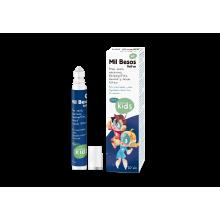 Mil besos | Herbora | 20 ml | Golpes, Hematomas e Inflamaciones Infantiles