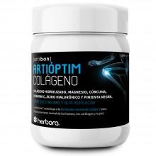Colágeno Hidrolizado Artiòptim  | Herbora | 350g | Articulaciones