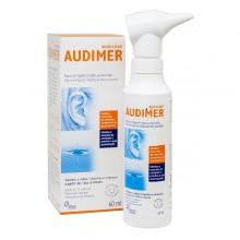 Audimer 60ml | Audimer | 60ml | Oídos
