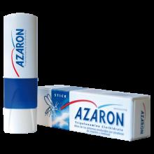 Azaron Stick | Audimer | 20mg/g Stick 5.75g | Oídos