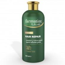Champú Hair Repair | Farmatint | 250ml | Champú reparador