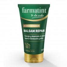 Balsam Repair | Farmatint | 150ml | Acondicionador