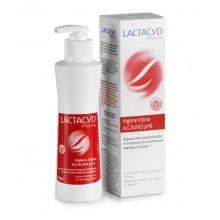 Lactacyd Pharma Higiene Íntima pH8 | Lactacyd | 250 ml | Cuidado Vaginal - Picor, Escozor e Irritación