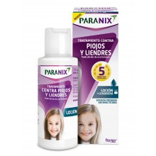 Paranix Loción 100 ml | Paranix | 100 ml | Tratamiento Antipiojos