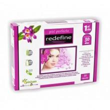 Redefine | Pinisan | 30 cáp de 260 mg | Cuidar Piel