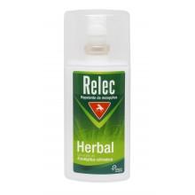 Relec Herbal Spray | Relec | 75 ml  | Repelente de Insectos