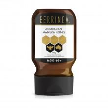 Berringa Manuka Miel|Berringa | 400 gr MGO60+ | Antibacteriana y Antioxidante