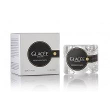 Crema redensificante | Glacée Skincare | 50 ml | Revierte el envejecimiento