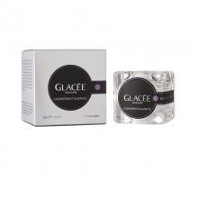 Crema Hidrorrevitalizante | Glacée Skincare | 50 ml | Crema ultrahidratante facial