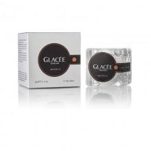 Crema Antitox-C | Glacée Skincare | 50 ml | Antienvejecimiento