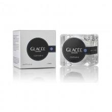 Contour-K | Glacée Skincare | 15 ml | Contorno de ojos revitalizante