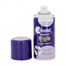 Spray Glacial | Arnidol | 150ml. | Molestias Musculares Y Articulares