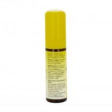 Remedy Spray - Rescue Bach | 20 ml. | Vegano | Para gestionar emociones