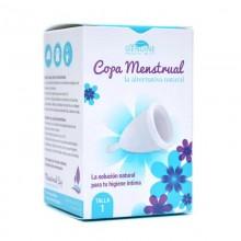 Copa Menstrual - Genuine | Talla 1