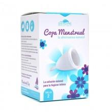 Copa Menstrual - Genuine | Talla 2